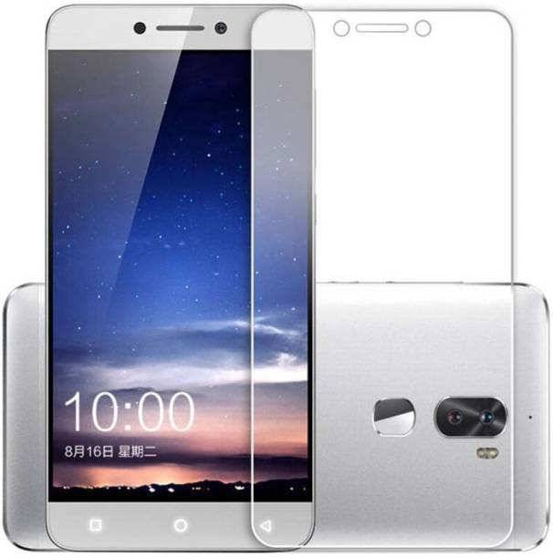 S Design Tempered Gl Guard For Coolpad Cool 1