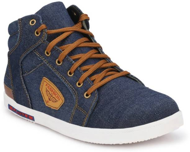 32a127d4fd6fc Afrojack Casual Shoes - Buy Afrojack Casual Shoes Online at Best ...