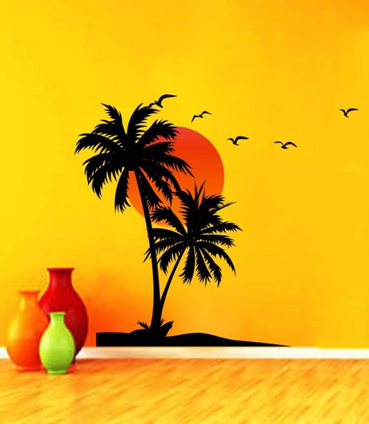 Wall decals stickers at best prices available online on flipkart ejaart large wall sticker sticker publicscrutiny Image collections