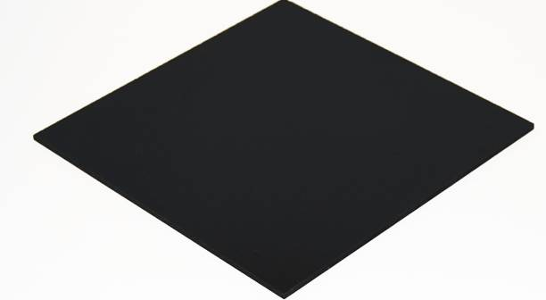 Acrylic Sheets - Buy Acrylic Sheets Online at Best Prices In