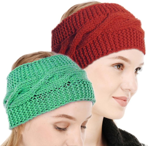 c6ea1f484fe reduced how to crochet an easy baby hat for beginners xbox 360 72cb7 ...