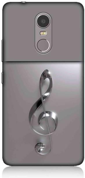 CASE SUTRA Back Cover for Lenovo K6 Note, K53a48