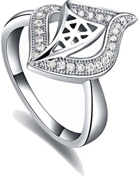 Silver Jewellery - Buy Silver Jewellery Online At Best