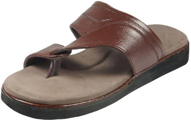 c244de93bb5 Doctor Choice Mens Footwear - Buy Doctor Choice Mens Footwear Online ...