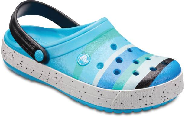 dd4150e1f Sandals and Floaters - Buy Sandals and Floaters Online at India s ...