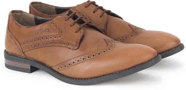 e363f73750e4 Carlton London Mr Cl Mens Footwear - Buy Carlton London Mr Cl Mens ...