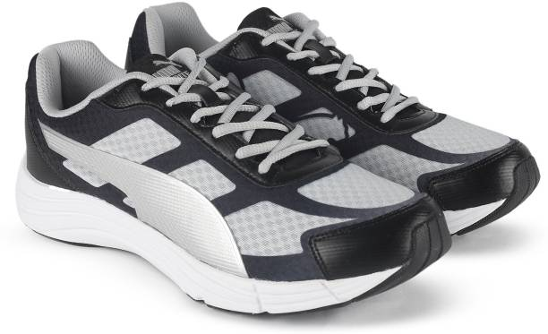 e24898fa9466 Puma Expedite IDP Running Shoes For Men