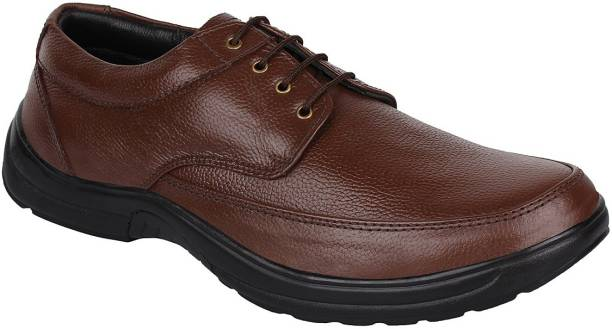 1adbb78ef0 Seeandwear Mens Footwear - Buy Seeandwear Mens Footwear Online at ...