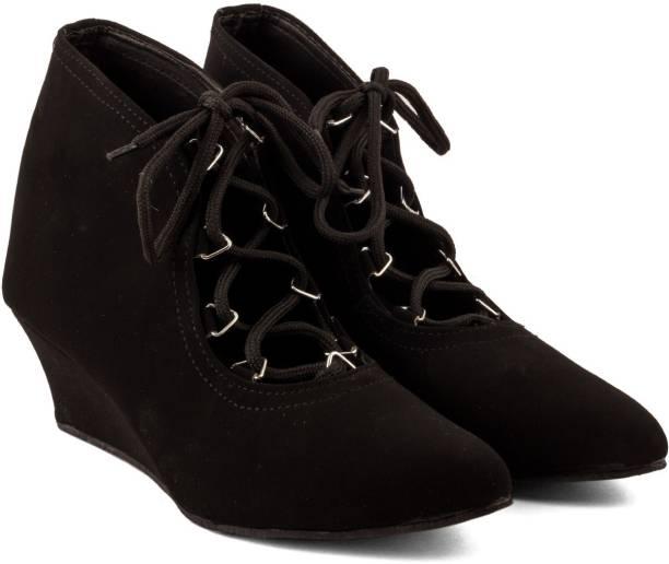 Cute Fashion Casual Shoes - Buy Cute Fashion Casual Shoes Online at ... b9f712b2b