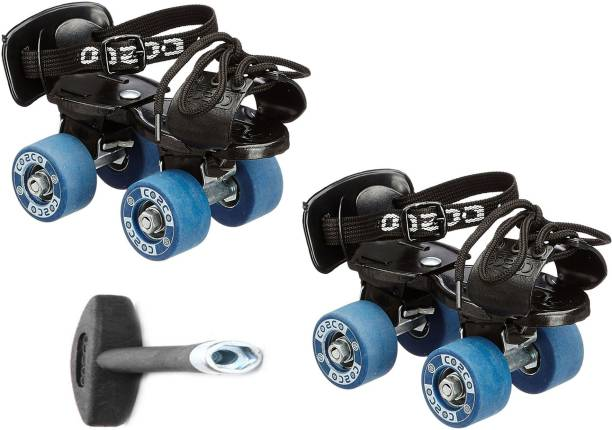 f803b66c28b3 Skating - Buy Skating Products Online at Best Prices in India