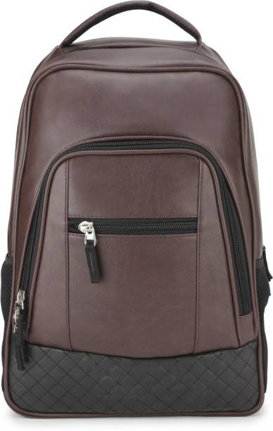Leather Bags - Buy Leather Bags for Men   Women Online at India s ... b25a695a901d8