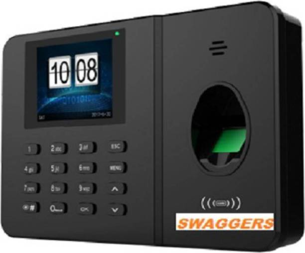 Mobdfk6ekqg7yfhd Biometric Devices - Buy Mobdfk6ekqg7yfhd Biometric