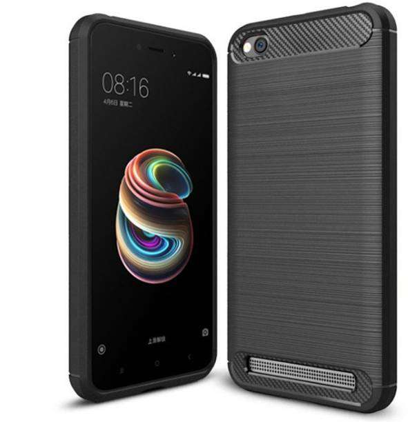 Redmi 5A Back Cover - Buy Redmi 5A Back Cover Online at Best Prices ... fe2eee1c8
