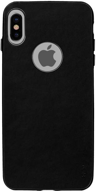online store 9107e d7afa Gripp Cases And Covers - Buy Gripp Cases And Covers Online at Best ...
