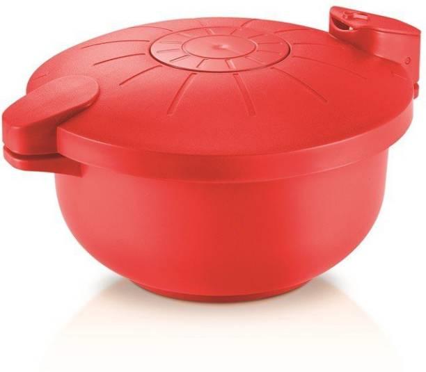 Prestige Cookware Set