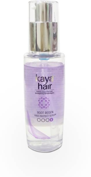 KAYA CLINIC Hair Protect Serum