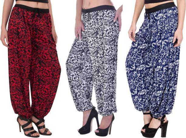 eaadc0795fe Adonia Clothing - Buy Adonia Clothing Online at Best Prices in India ...