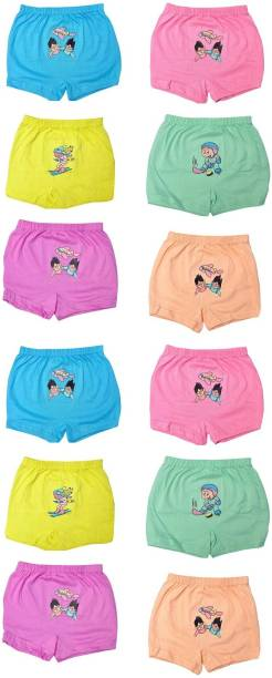 5a8a343f4 Girls Innerwear and Sleepwear Online At Best Prices In India ...