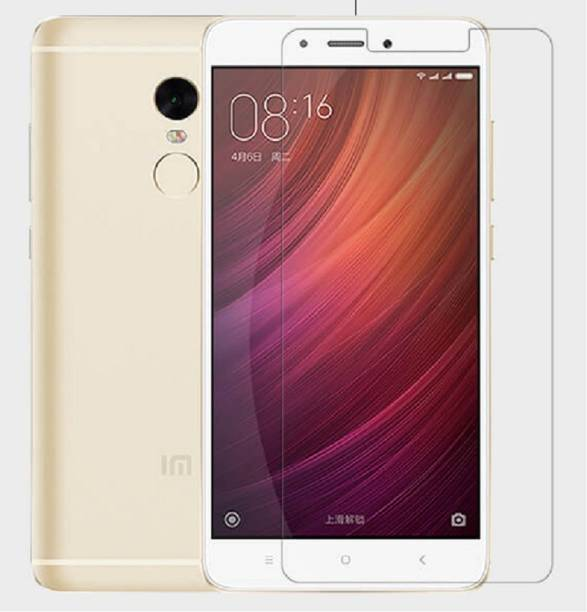 pure natural Haptic/Tactile touchscreen Mobile Display for Mi Redmi Note 4