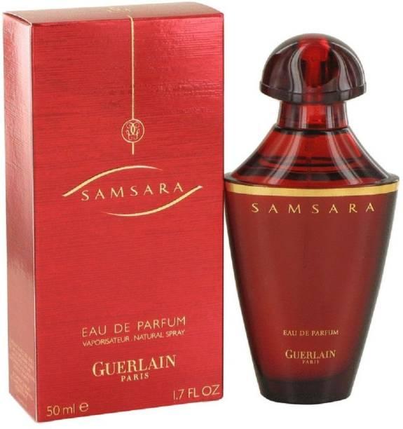 GUERLAIN Samsara Eau de Parfum  -  50 ml