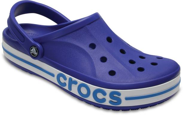 c333eb5a4f8e23 Crocs For Men - Buy Crocs Shoes