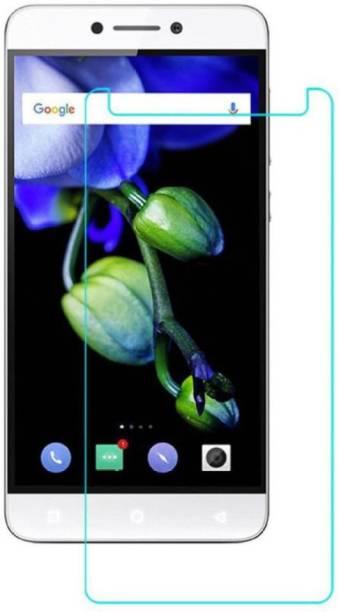 341d524ceb Case Trendz Accessories for Mobile. Buy Genuine Mobiles Accessories ...