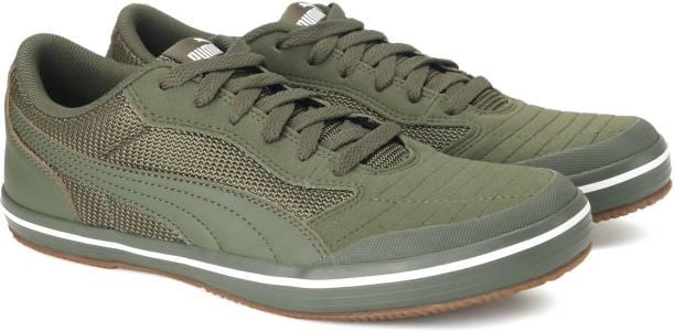 0c2cd0ea7c2 Puma Astro Sala Sneakers For Men