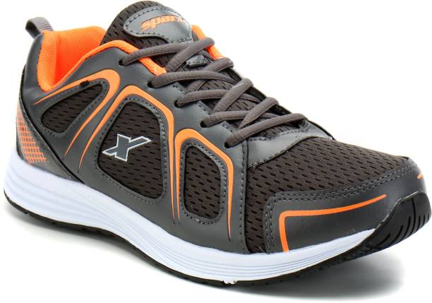 b858861c949 Sparx Sports Shoes - Buy Sparx Sports Shoes Online For Men At Best ...