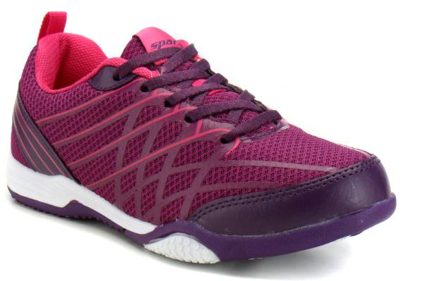 7e68dba32ad8 Sports Shoes - Buy Sports Shoes online for women at best prices in ...