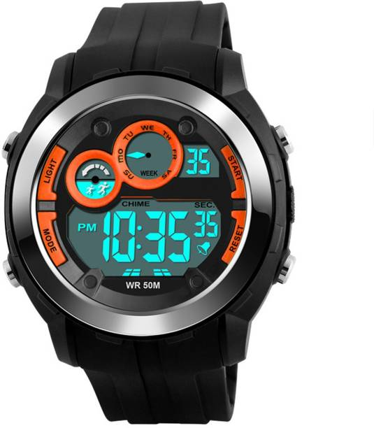 192da4e8517629 Addic Watches - Buy Addic Watches Online at Best Prices in India ...
