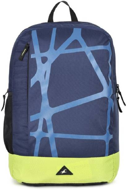 Men Backpacks - Buy Men Backpacks Online at Best Prices In India ... 3bfb30a0a0ade