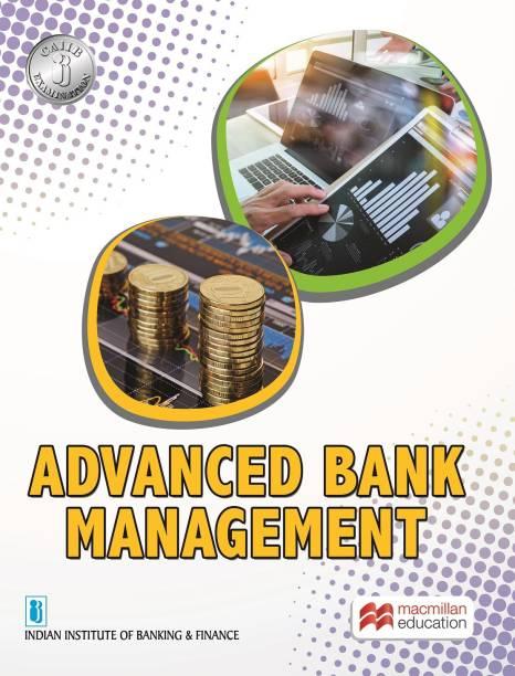 Advance Bank Management