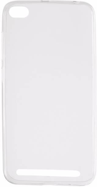 Xiaomi Back Cover for Mi Redmi 5A