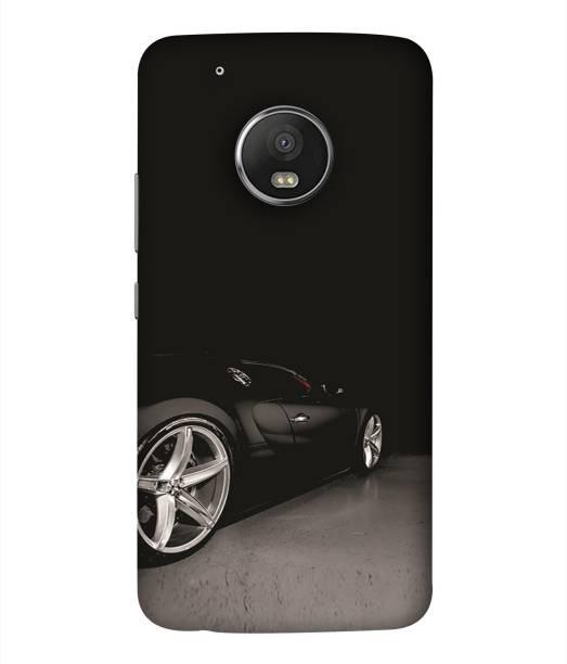99Sublimation Back Cover for LG K10 2017, LG X400, LG M250N