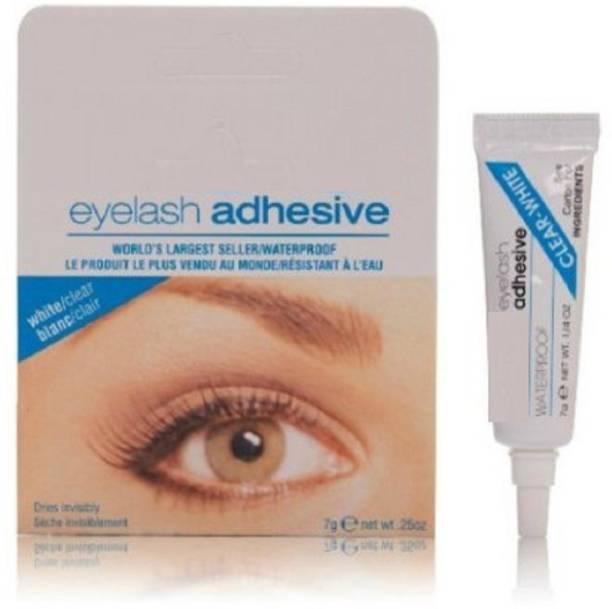 PARAS Waterproof Eyelash Adhesive