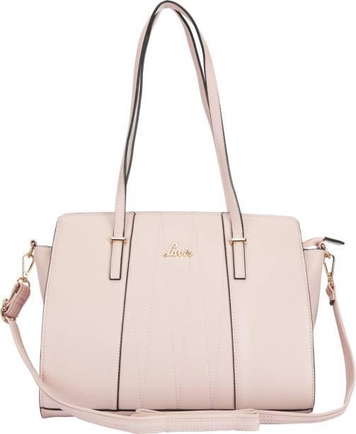 fe9352f4f6 Lavie Handbags - Buy Lavie Handbags Online at Best Prices In India ...