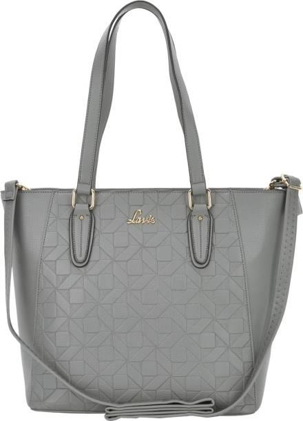 Tote Bags - Buy Totes Bags 75d753f7d0