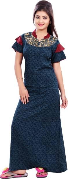 3adf800d853 Maternity Night Dress Nighties - Buy Maternity Nightdress Nighties ...