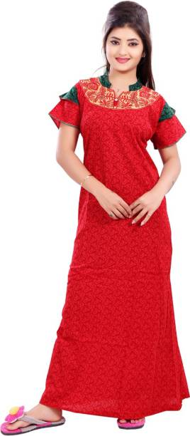 95d7fd6420 Strapless Night Dress Nighties - Buy Strapless Night Dress Nighties ...