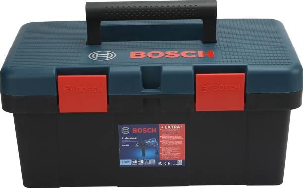Bosch GSB 550   Freedom Impact drill, kit Power Tool Kit