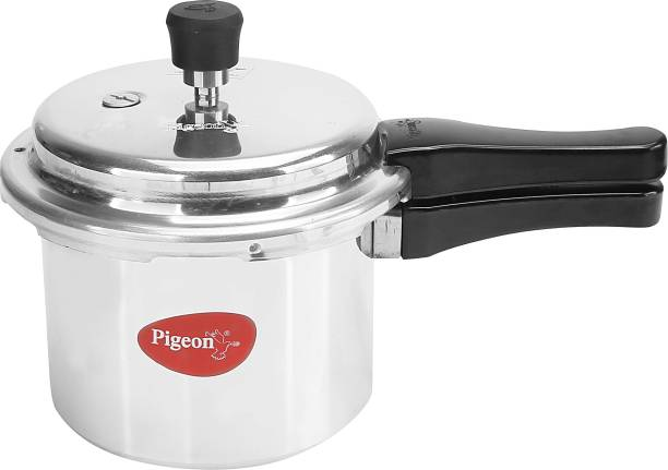 Pigeon Pressure Cookers Online At Discounted Prices Online