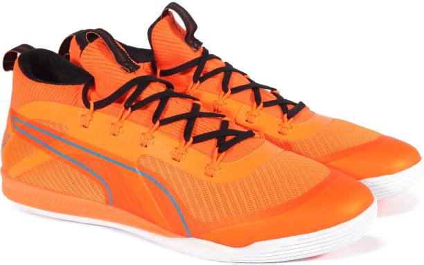 225888563b3d Puma Shoes for men and women - Buy Puma Shoes Online at India s Best ...
