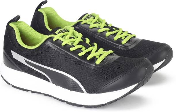 d7410376ab8 Puma Shoes for men and women - Buy Puma Shoes Online at India s Best ...