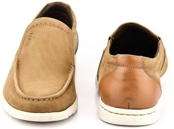 2eacb923b5 Lee Cooper Shoes - Buy Lee Cooper Shoes online at Best Prices in ...