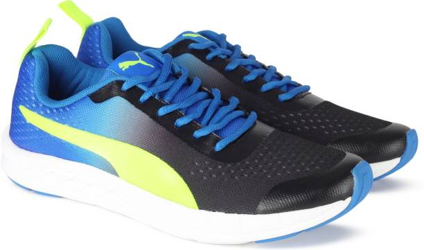 82a4d9992203 Puma Sports Shoes - Buy Puma Sports Shoes Online For Men At Best ...