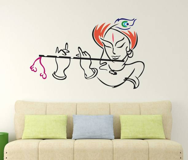 wood wall decals stickers - buy wood wall decals stickers online at