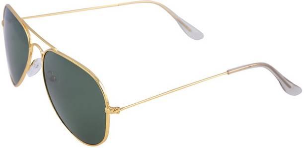 e2df6043dcd Go India Store Sunglasses - Buy Go India Store Sunglasses Online at ...