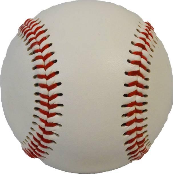 GLS Grade 5000 Standard Size 9 Baseball Baseball