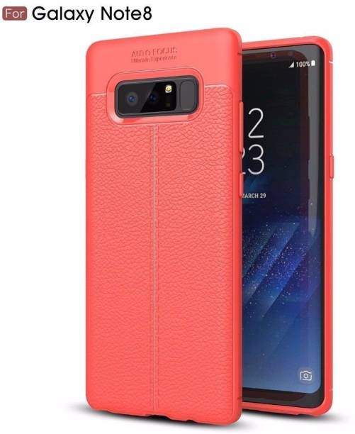 469a0f64272 MODIK Back Cover for Samsung Note 8 Case Mobile Cover For Samsung Note 8  with