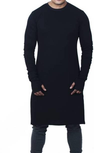 Kurtas For Men Buy Mens Kurtas Pajamas Online At Best Prices In India